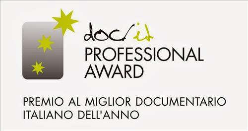 Finalisti DOC/IT Award