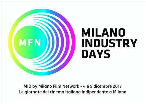 Milano Industry Days – MID by MFN